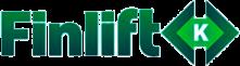 FinLIFT